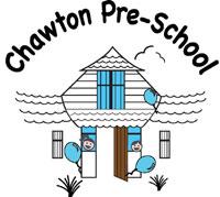 Chawton Pre-School