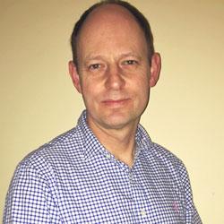 Philip Pascoe