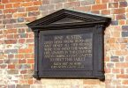 Jane Austen's House is one of the most important literary sites in the world