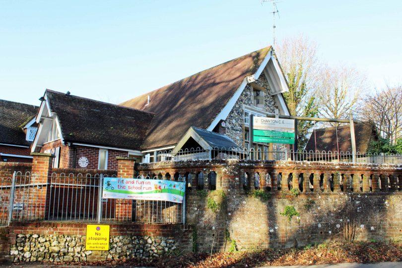 chawton-ce-primary-school