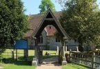 porch-st-nicholas-church-chawton