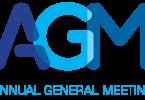 logos_agm2