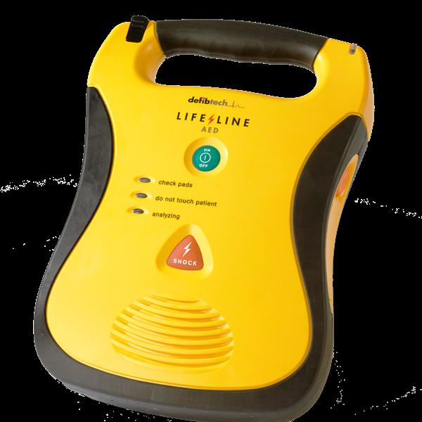 lifeline-defibrillator-600x600