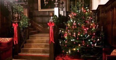 christmas-fayre-003