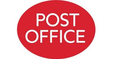 3532_post-office