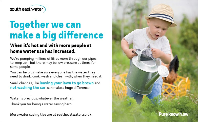 save-water-this-summer-advert-small-jpeg-002