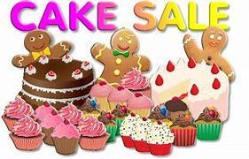 cake-sale