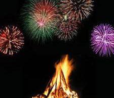 fireworks-image