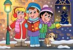 christmas-carol-singers-theme-5-eps-vector_csp51552881