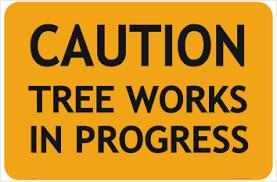 tree-works